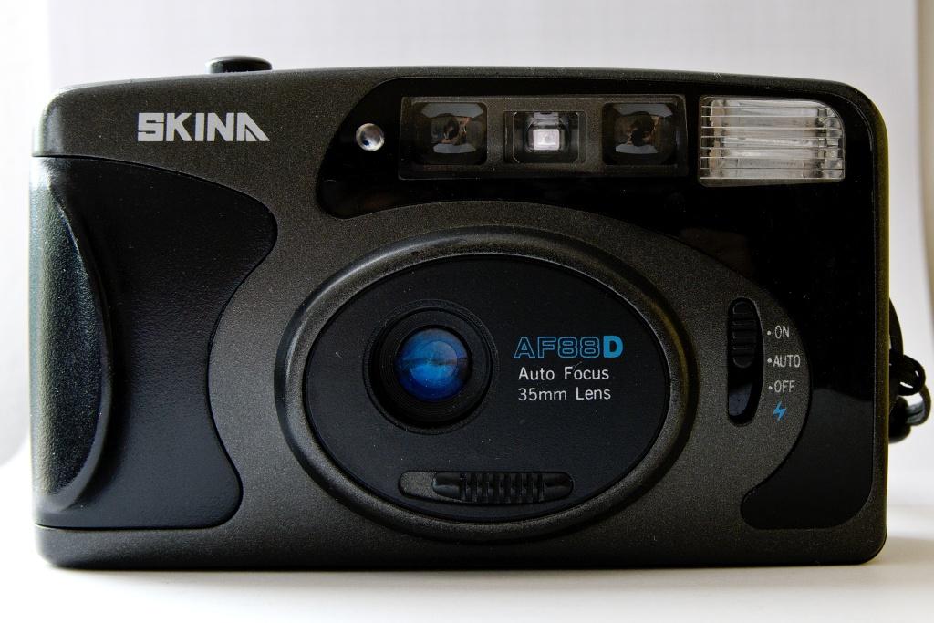 Skina AF88D