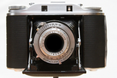 AGFA ISOLETTE lll