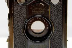 ZEISS-IKON BOX-TENGOR 54/2