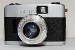 BEIRETTE